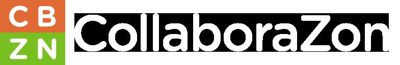 CollaboraZon | Logo