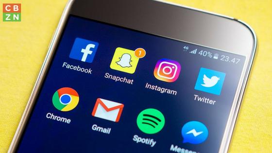 https://collaborazon.com/using-snapchat-social-media-for-insurance-agents/