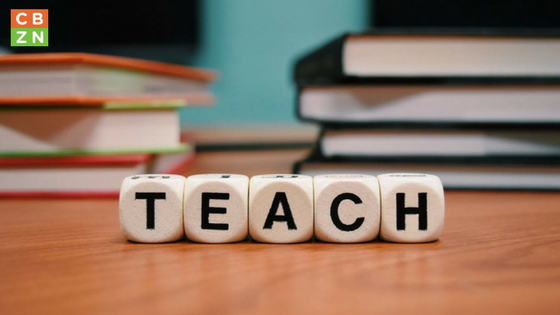 Teacher Tips: Use Technology to Do More