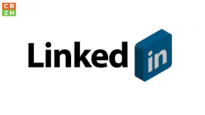 LinkedIn Tips for Accountants: Reach More People