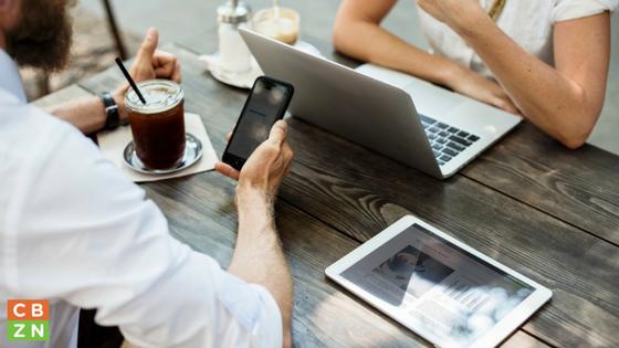 Thrive at Work and Home: Work-life Balance Tips