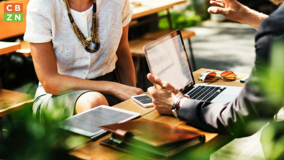 3 Crucial Business Coach Tips