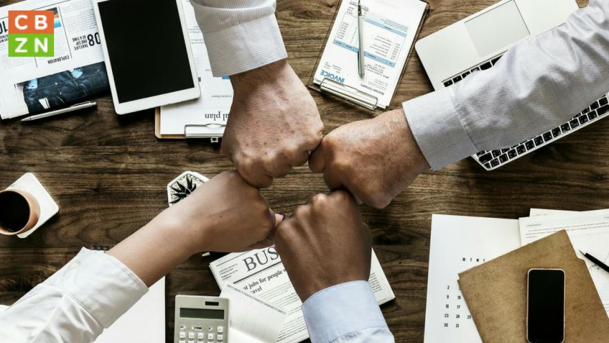 Project Management Collaboration