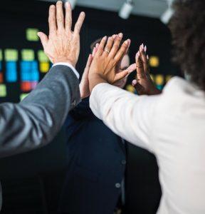team-building-collaboration